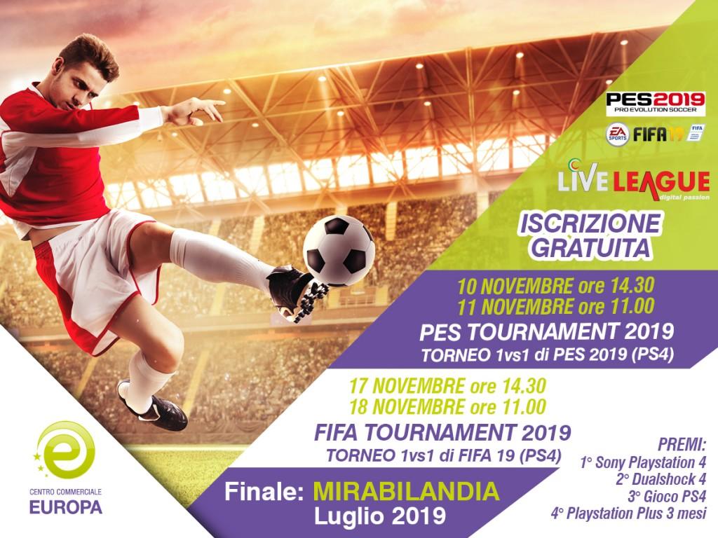 1200x900 torneo nov 2018