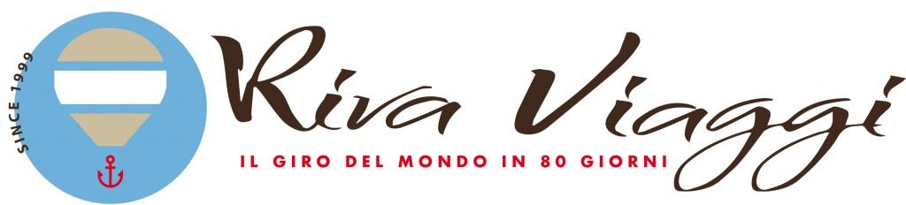 Riva viaggi logo_def
