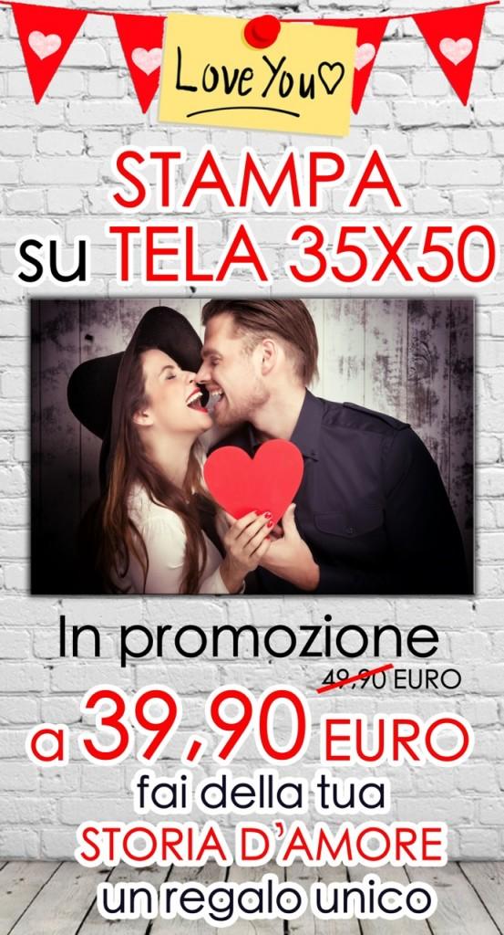 Offerta San Valentino DragonFly Photo