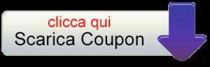 download-coupon-btn