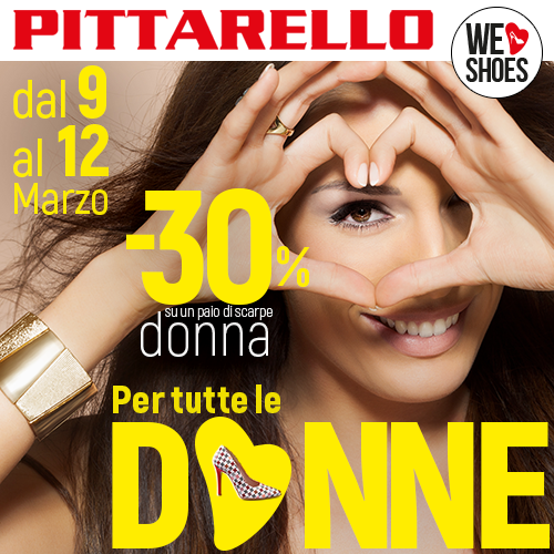 festa donna_500x500